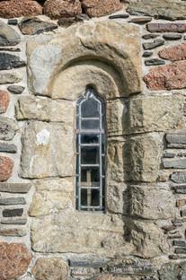 Abbey Window #01