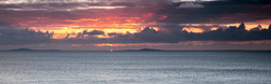 Sunset-over-the-Outer-Hebrides