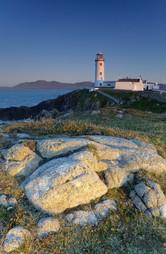 Fanad Head Lighthouse 5