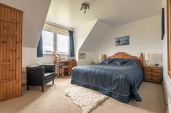 Woodend Bedroom 2