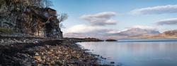 Ord Shoreline