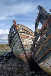 Salen Boats #02