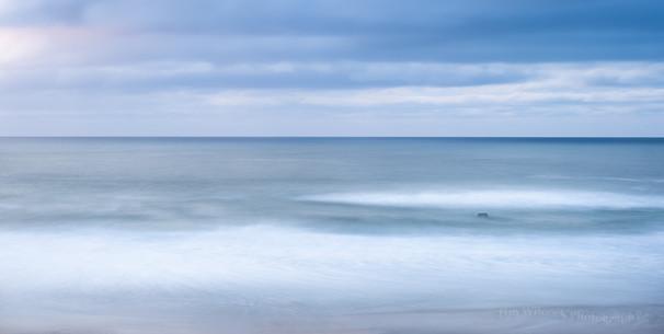 Atlantic Calm