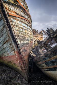Salen Boats #03