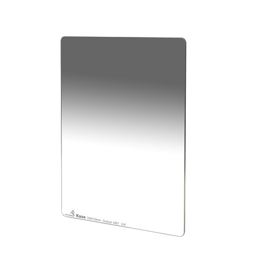 Kase Wolverine 3 stop Soft Graduated Filter