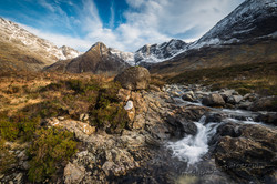 At-the-Head-of-Coire-Na-Creiche