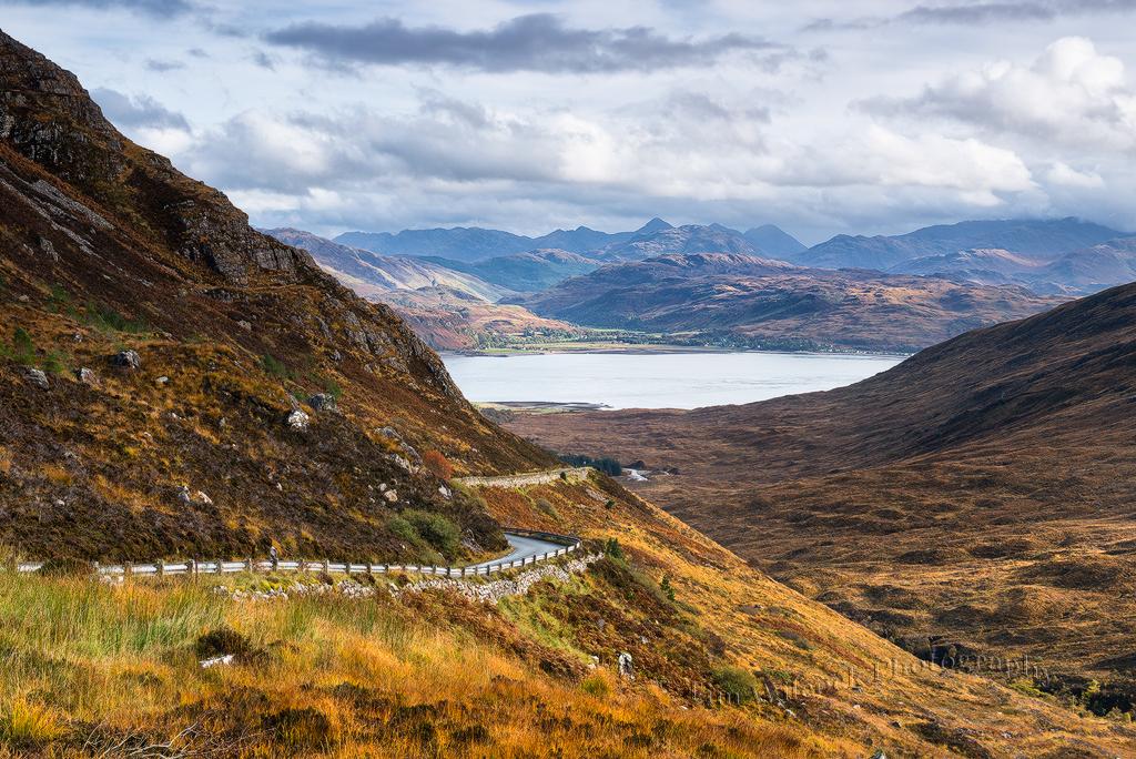 Road-to-Kylerhea