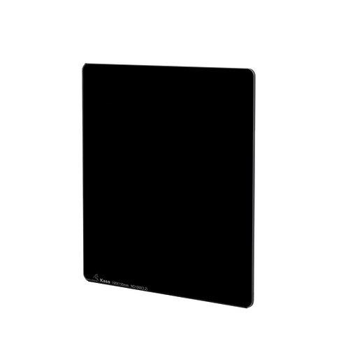 Kase Wolverine 10 stop Neutral Density Filter