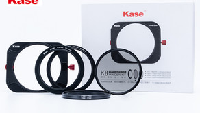 The case for Kase