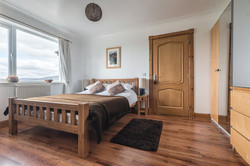 Glengrasco Bedroom 1