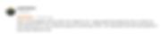 Janet Heron review.PNG