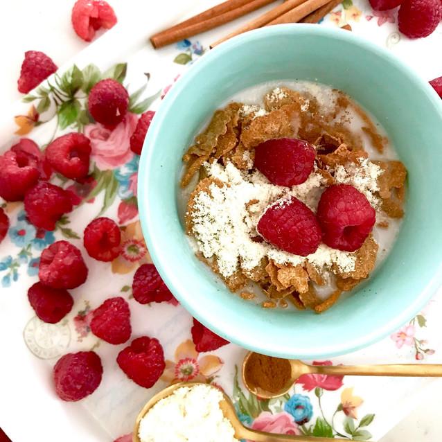 raspberries.cereal.1
