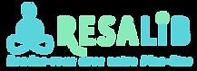 logo_app Resalib.png
