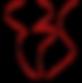 logo Ecole Réflexologie Sud