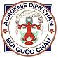 logo BQC.jpg