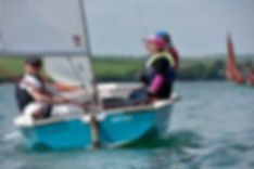 salcombe dinghy sailing.jpg