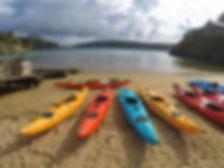 Sea-Kayak-Salcombe-Devon-Adventures-66ab9cff82e7.jpg