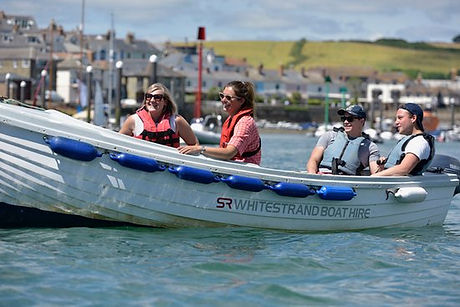 whitestrand boat hire.jpg