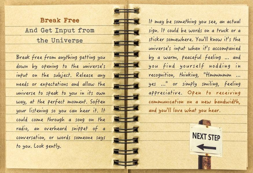 break free_38.jpg