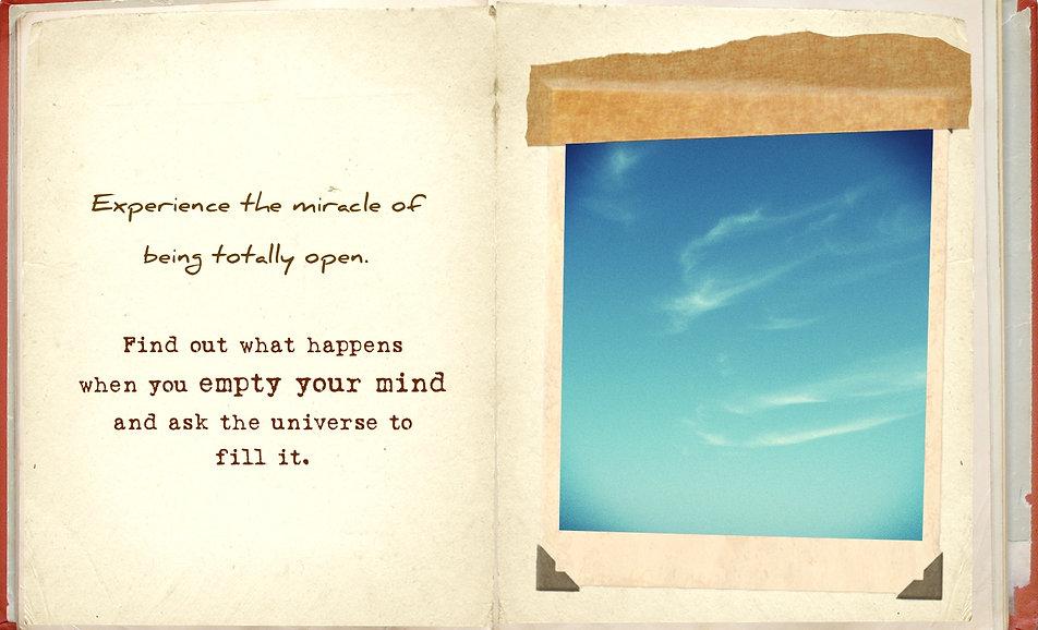 empowerment_diary_empty-mind.jpg