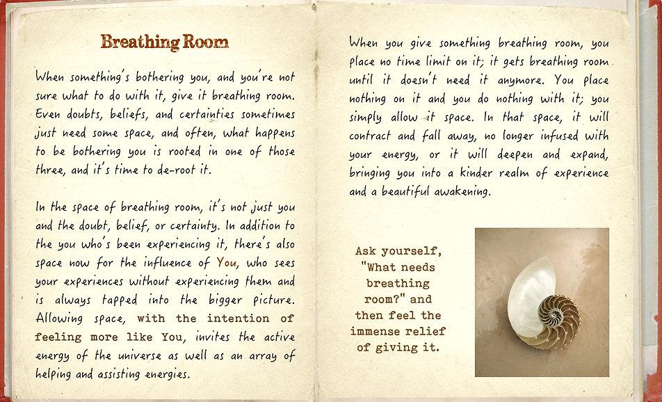 empowerment_diary_breathing-room.jpg