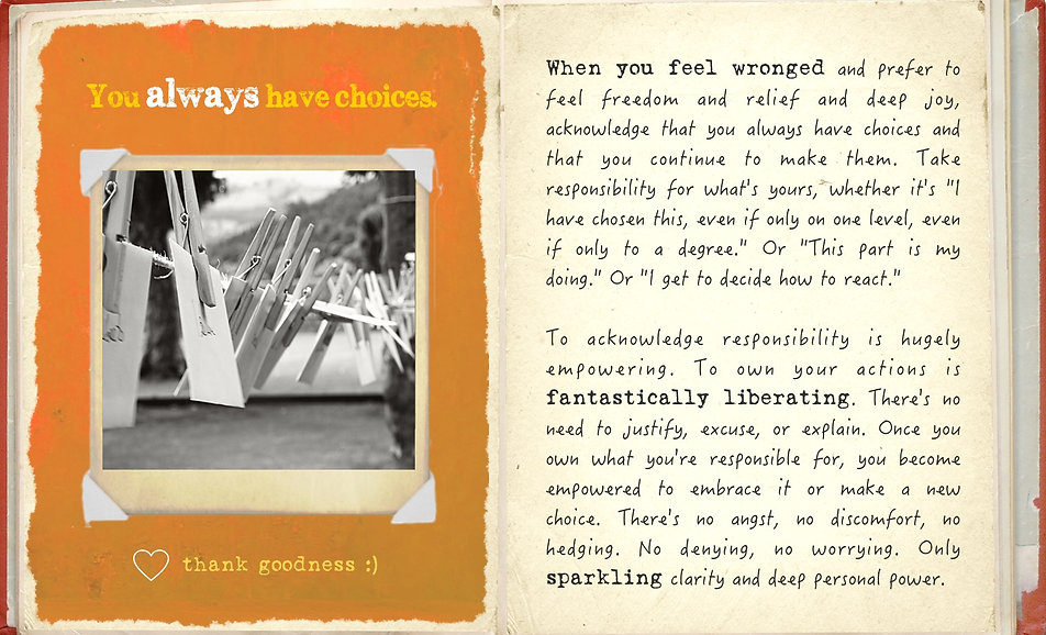 empowerment_diary_i-feel-wronged.jpg