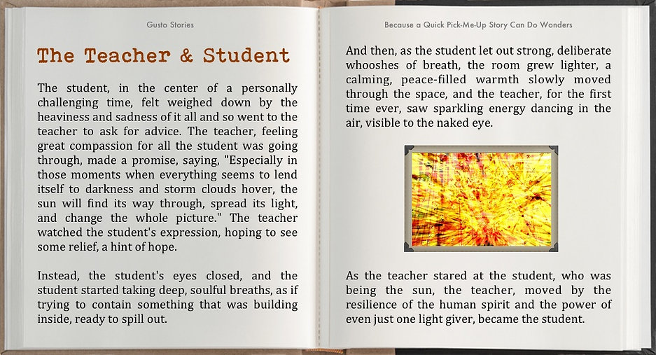 story_the-teacher-and-student.jpg