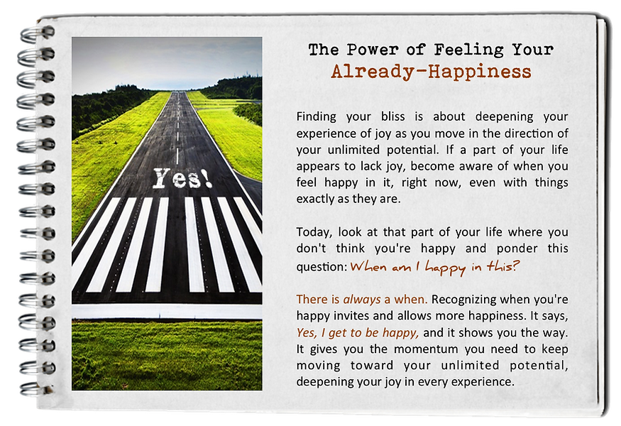 find_your_bliss_feel_your_already-happin