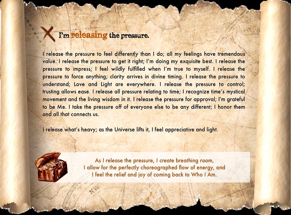 Treasure Map_releasing-pressure.png