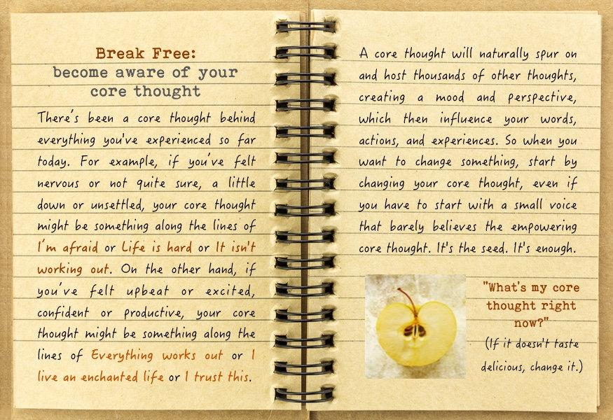 break free_11.jpg