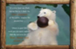 Nature_speak_polar-bear.jpg