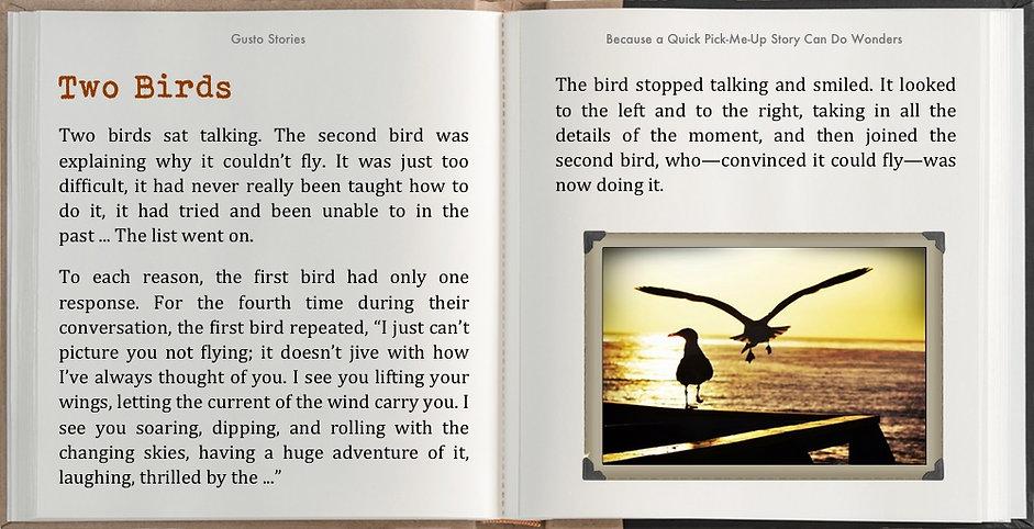 Story_two-birds.jpg