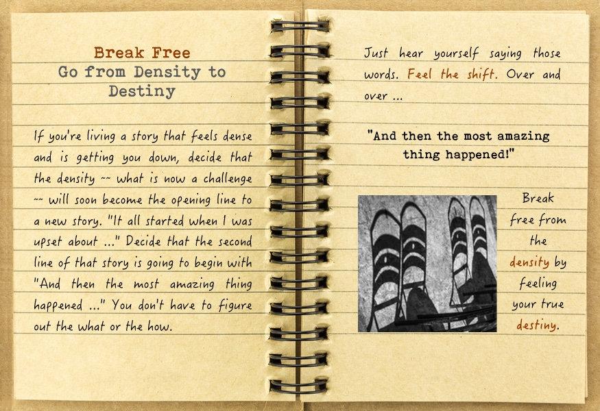 break free_31.jpg