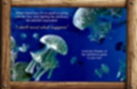 Nature_speak_jellyfish.jpg