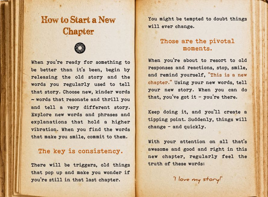 Cool_Pages_how_to_start_a_new_chapter.jp