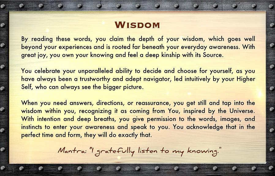 wisdom, superpower, treasure, chest, gusto, wisdom