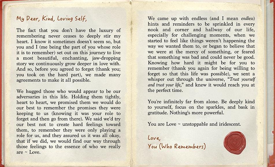 empowerment_diary_dear-self.jpg