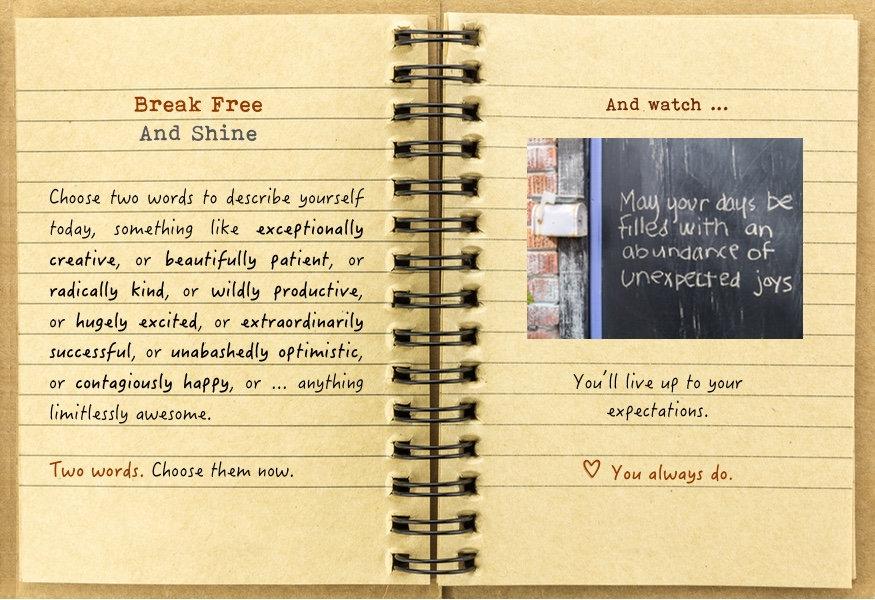 break free_7.jpg