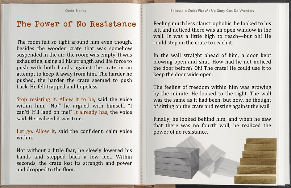 story_the-power-of-no-resistance.jpg