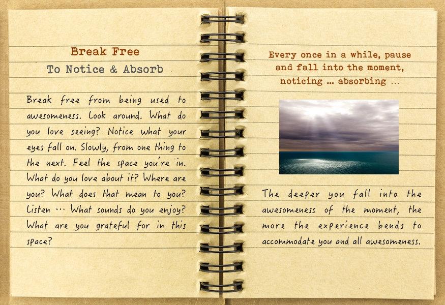 break free_40.jpg