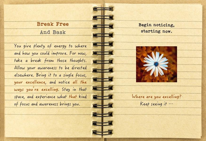 break free_42.jpg