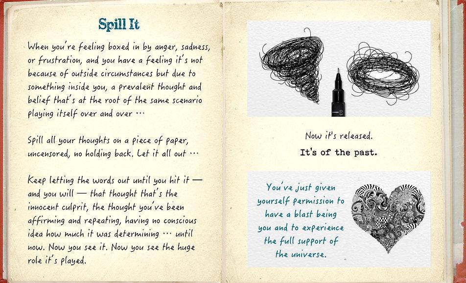 empowerment_diary_spill-it.jpg