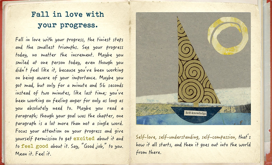 empowerment_diary_fall-in-love-with-your-progress.