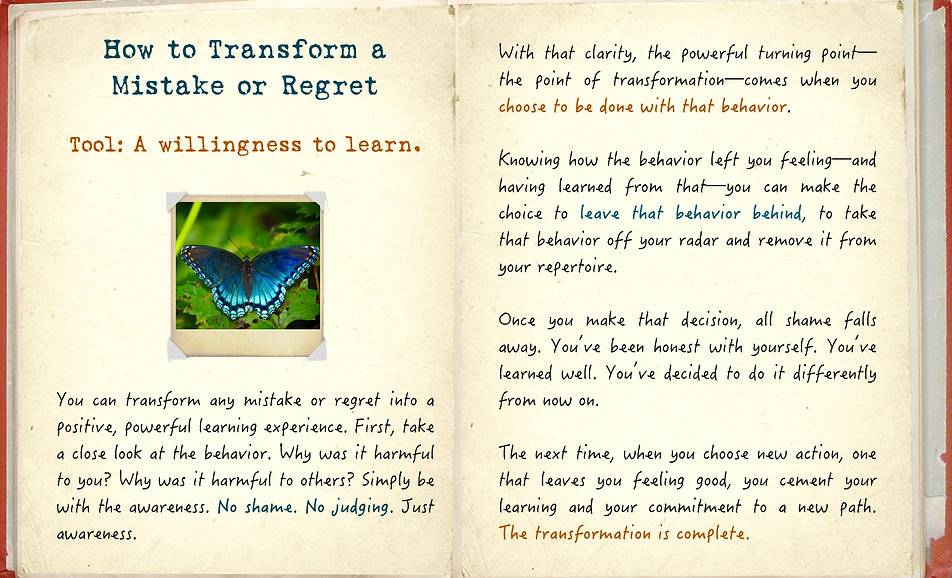 empowerment_diary_transform-mistake-or-r