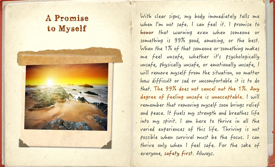 empowerment_diary_promise-to-self-safety