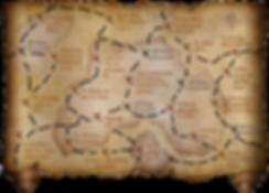 Treasure Map_MENU_3.png