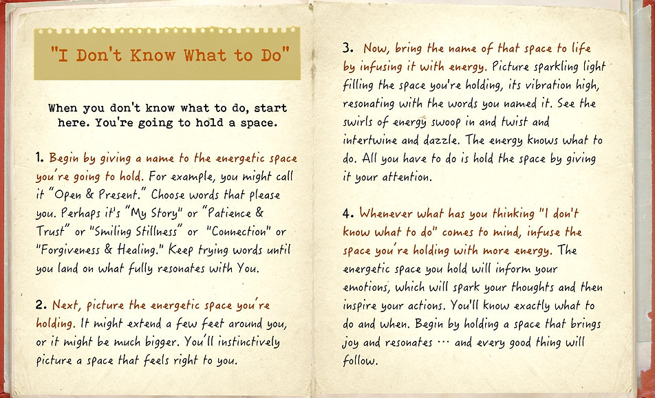 empowerment_diary_dont-know-what-to-do.j