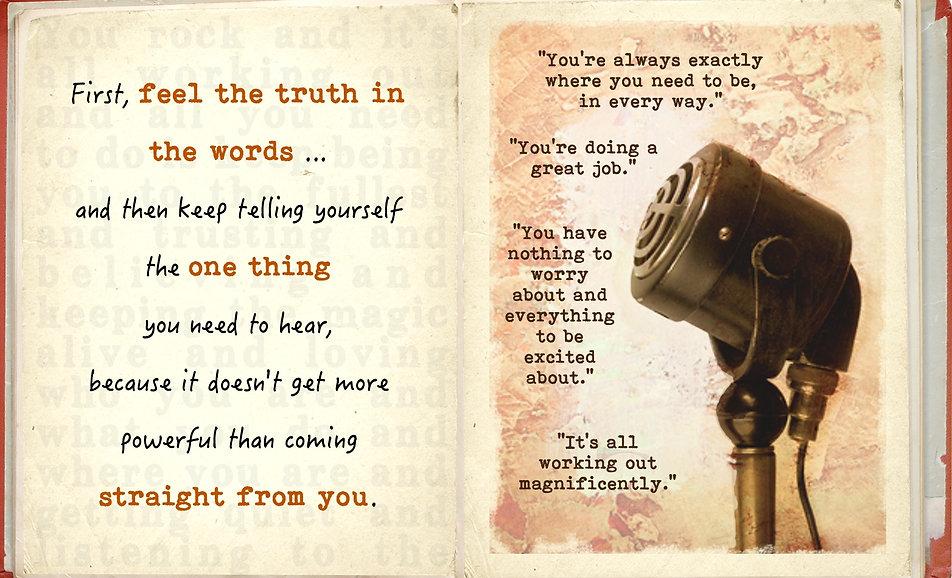 empowerment_diary_tell-yourself.jpg