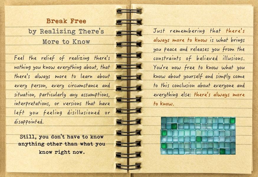 break free_33.jpg