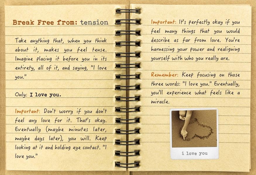 break free_16.jpg